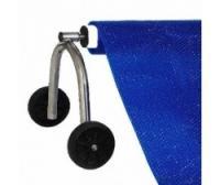 Защитные покрытия и сматывающие устройства