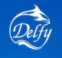 Бассейны Delfy